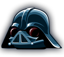 Redkin Skywalker