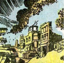 River City from Captain America Vol 1 193 001.png