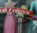 Episode 7 screenshots