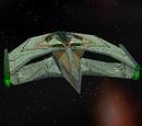 War-Eagle-Klasse