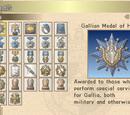 Medals (VC2)