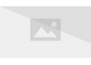 Sioux (Earth-616).png