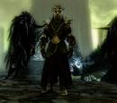 Dragonborn: Feindliche NSCs