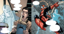 Peter Parker (Earth-616) and Otto Octavius (Earth-616) from Superior Spider-Man Vol 1 2 002.png