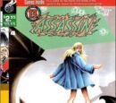 13: Assassin Comics Module Vol 1 7