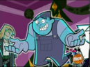 Boxghost.png