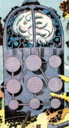 Madbomb (Item) from Captain America Vol 1 194 001.png