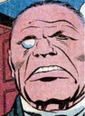 Heshin (Earth-616) from Captain America Vol 1 194 001.png