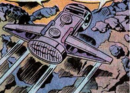 Skimmer from Captain America Vol 1 194 001.png