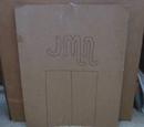 JMN Studios