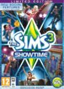 The Sims 3 Showtime Limited Edition Europe.jpg