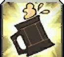 Icon: Behälter