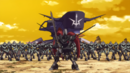 The Black Knights preparing for battle against the Chinese Federation.png