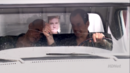 2x18 Righteous Brothers (28).png
