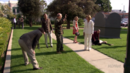 2x18 Righteous Brothers (63).png