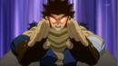 Beyblade 4D Evil Aguma (1).png