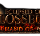 Eclipsed Crown Colosseum - Unseen Hand of Malice