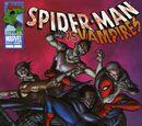 Spider-Man vs. Vampires