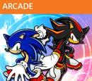 Sonic Adventure 2 (Xbox Live Arcade)