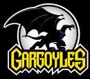 Gargoyles, il risveglio degli eroi