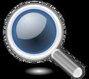 Icon-Bilder und Beispielbilder für Upload
