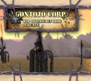 Gontojo Corp.