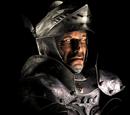 Персонажи Stronghold Crusader 2