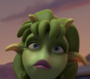 Planet 51 Movie images