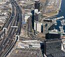 West Gate Freeway