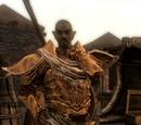Dragonborn: Personen nach Stadt