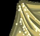 Shimmer Diva Dress