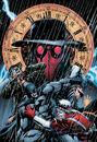 Detective Comics Vol 2 17 Textless.jpg