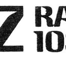 WBZ (AM)