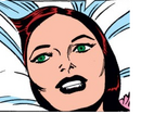 Carol Harding (Earth-616) from Captain America Vol 1 198 001.png