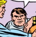 Piggy (Earth-616) from Captain America Vol 1 198 001.png