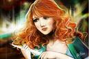 Clary by patsie-d3icb5q.jpg