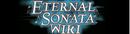 ESW Logo WMS.png