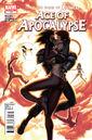 Age of Apocalypse Vol 1 12.jpg