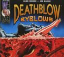Deathblow: Byblows Vol 1 3