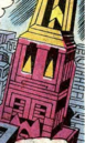 Taurey Towers Building from Captain America Vol 1 200 001.png