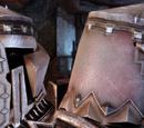Сюжетные предметы Dragon Age: Origins