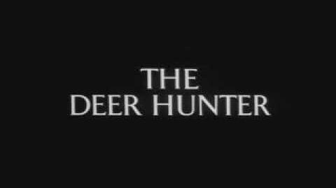 """""""el cazador"""" trailer"""