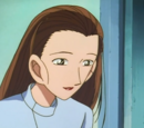 Yoko Sawaki