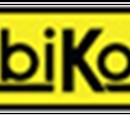 TobiKomi