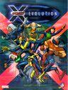 X-men Evolution cover.jpg
