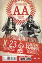 Avengers Arena Vol 1 4.jpg