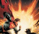 Injustice: Gods Among Us Issue 2