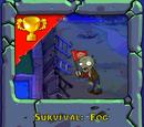 Survival: Fog
