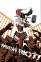 Suicide Squad Vol 4 5 Promo.jpg