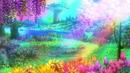Jardín de Amahara.png